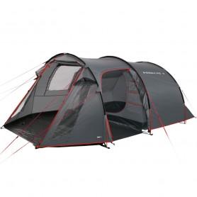 High Peak Fermo 3 палатка