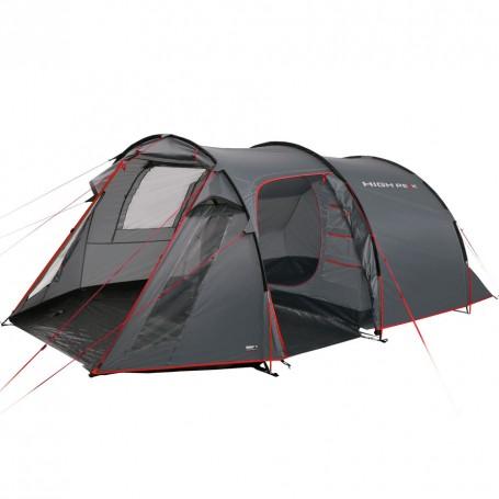 High Peak Fermo 3 telts