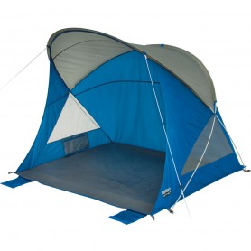 High Peak Sevilla tent