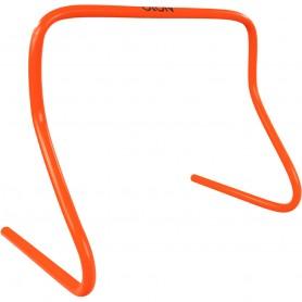 Тренировосный барьер NO10 40cm