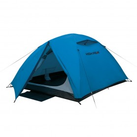 High Peak Kingston 3 tent