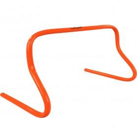 Тренировосный барьер NO10 23cm