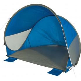 High Peak Palma tent