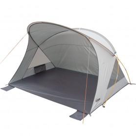 High Peak Cadiz 80 tent