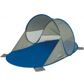 High Peak Calvia tent