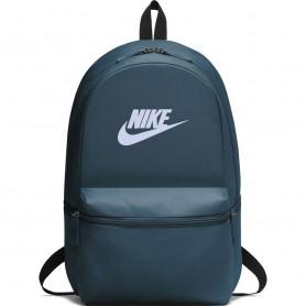 Nike Heritage BKPK mugursoma BA5749 304