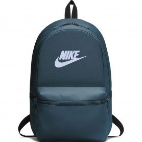 Nike Heritage BKPK рюкзак BA5749 304