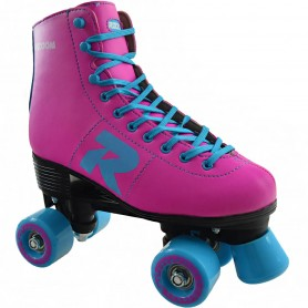 Roces Mazoom Women roller skates