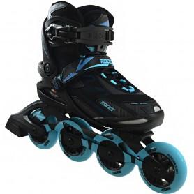 Roces Helium W Tif Women roller skates