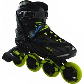 Roces Helium Tif Men's roller skates