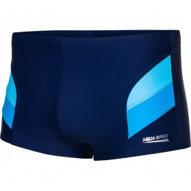 Bathing trunks Aqua-speed Aron