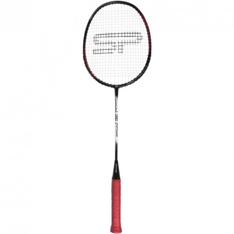Spokey Navaho II badmintona rakete