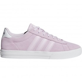 Adidas Daily 2.0 women's sports shoes