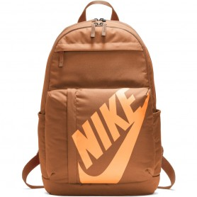 Nike Elemental mugursoma