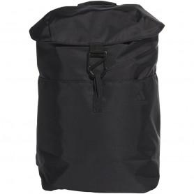 Adidas Training ID Flap BP backpack