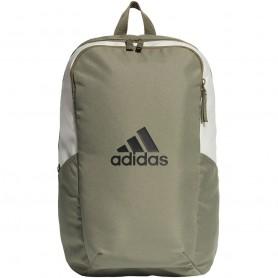 Adidas Parkhood Bag backpack