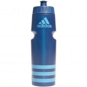 Adidas Performance 750ml bottle
