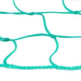 Soccer goal net Domeks 5x2m PP 4