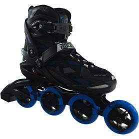 Roces Radon Tif Men's roller skates