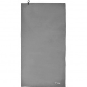 Полотенце из микрофибры Spokey Sirocco 50x120cm