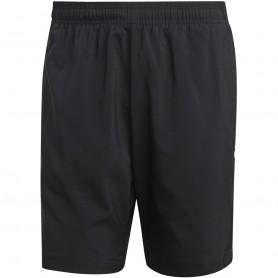 Adidas Essentials Linear Chelsea shorts