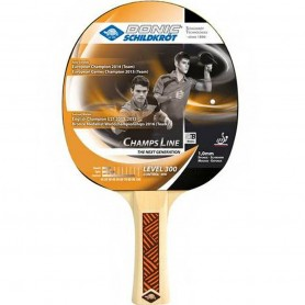 Table tennis racket Donic Champs Line Level