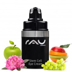 """RAU Stem Cell Eye Cream"" 15 ml"