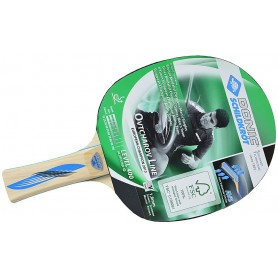 Table tennis racket DONIC OVTCHAROV 400