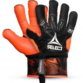 Football goalkeeper gloves Select 93 Elite Hyla Cut