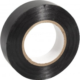 Jalgpalli Sock Tape Select 19 mm x 15 m