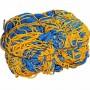 Futbola vārtu tīkls Netex 7,5 x 2,5 m