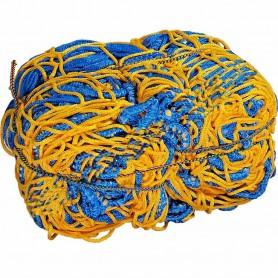 Jalgpallivärava võrk Netex 7,5 x 2,5 m