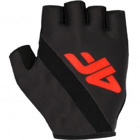 4F H4L19 RRM001 cycling gloves