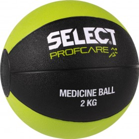 Medicine ball Select 2 kg 2019