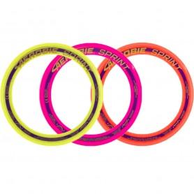 Frisbee-Scheibe Aerobie Sprint Mini 3 Farben