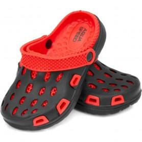 Flip-flops Aqua-speed Silvi