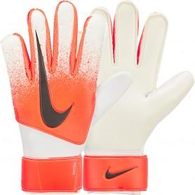 Futbola vārtsargu cimdi Nike NK GK MATCH-SU19