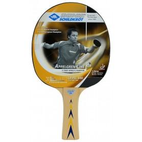 Table tennis racket Donic Appelgren 300