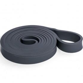 Fitness rubber tape SMJ EX001 19mm 25-40kg