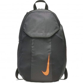 Nike Academy рюкзак
