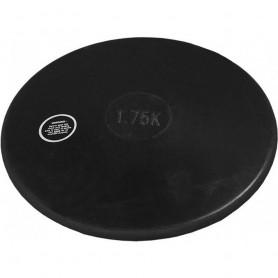 Gumijas disks mešanai Smj DRB-175 1,75kg