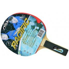 Ракетки настольного тенниса STIGA PACIFIC