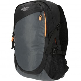 4F H4L19 PCU015 backpack