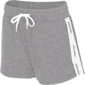 4F H4L19 SKDD002 Women's shorts