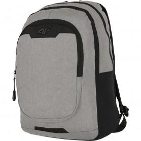 4F H4L19 PCU012 backpack