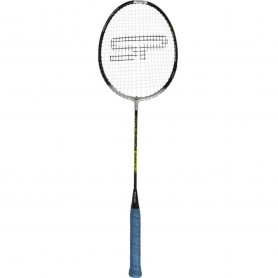 Spokey Shaft II badminton racket