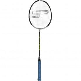 Spokey Shaft II badminton racket