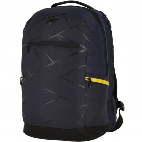4F H4L19 PCU009 backpack
