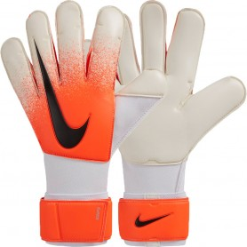 Football goalkeeper gloves Nike GK GRP3-SU19