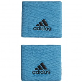 Adidas Tennis WB Small OSFM wristband 2 pcs
